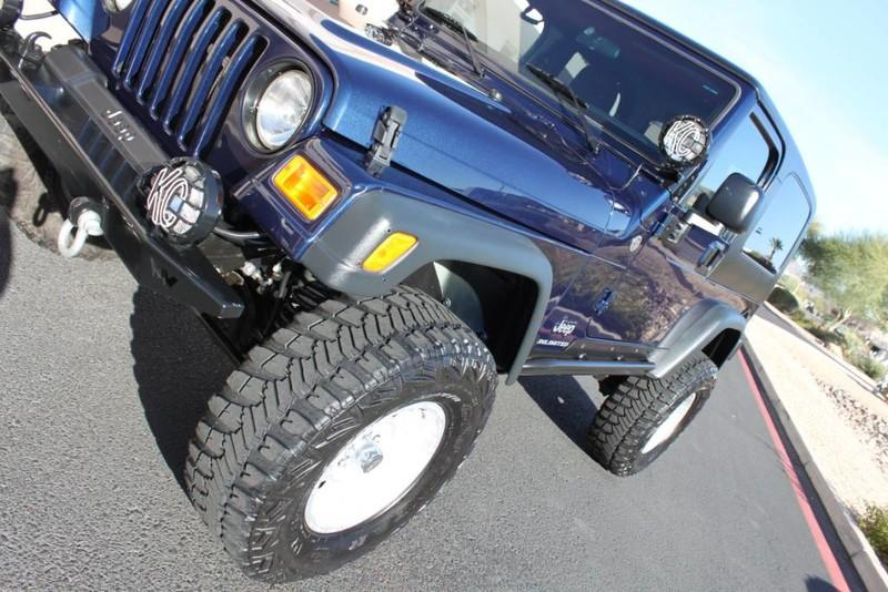 Used-2006-Jeep-Wrangler-Sport-Unlimited-LWB-Chrysler