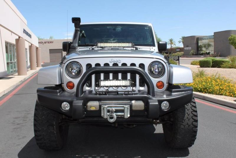 Used-2013-Jeep-Wrangler-Unlimited-Sahara-4X4-Modified-Cherokee