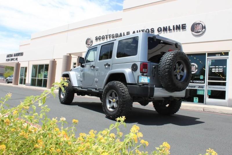 Used-2013-Jeep-Wrangler-Unlimited-Sahara-4X4-Modified-Lexus