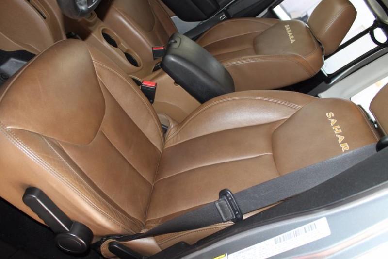 Used-2013-Jeep-Wrangler-Unlimited-Sahara-4X4-Modified-Dodge