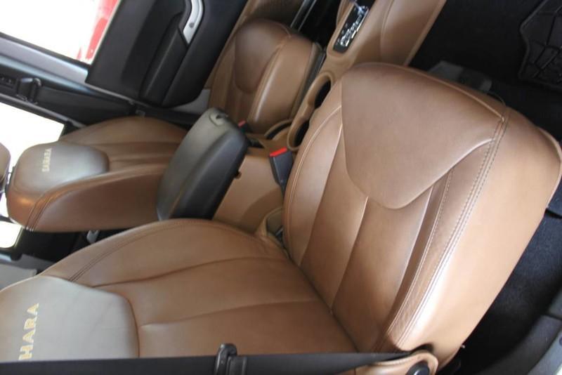 Used-2013-Jeep-Wrangler-Unlimited-Sahara-4X4-Modified-LS400