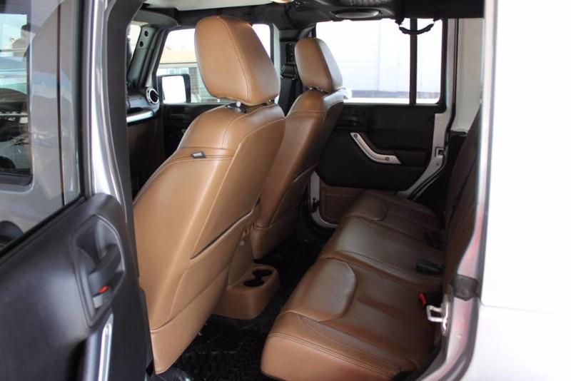 Used-2013-Jeep-Wrangler-Unlimited-Sahara-4X4-Modified-LS430
