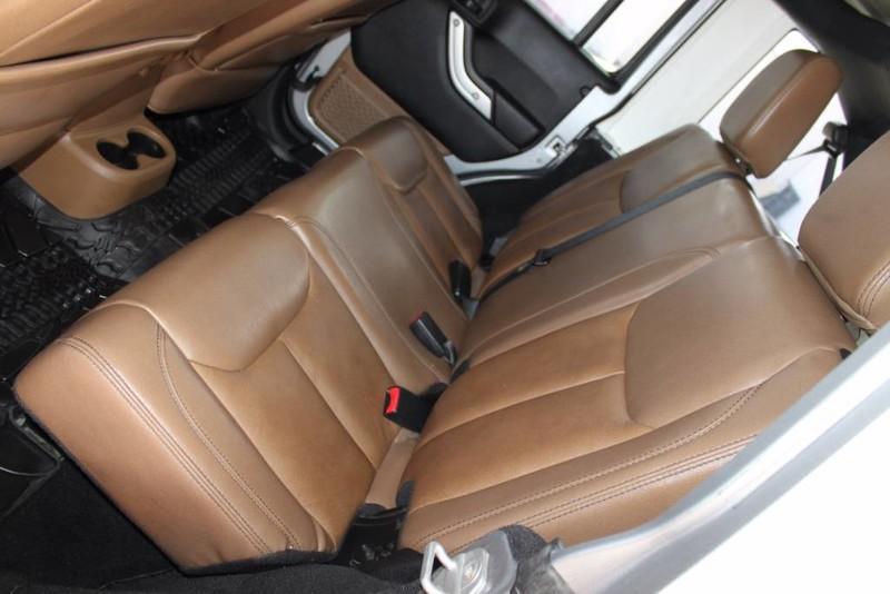 Used-2013-Jeep-Wrangler-Unlimited-Sahara-4X4-Modified-Toyota
