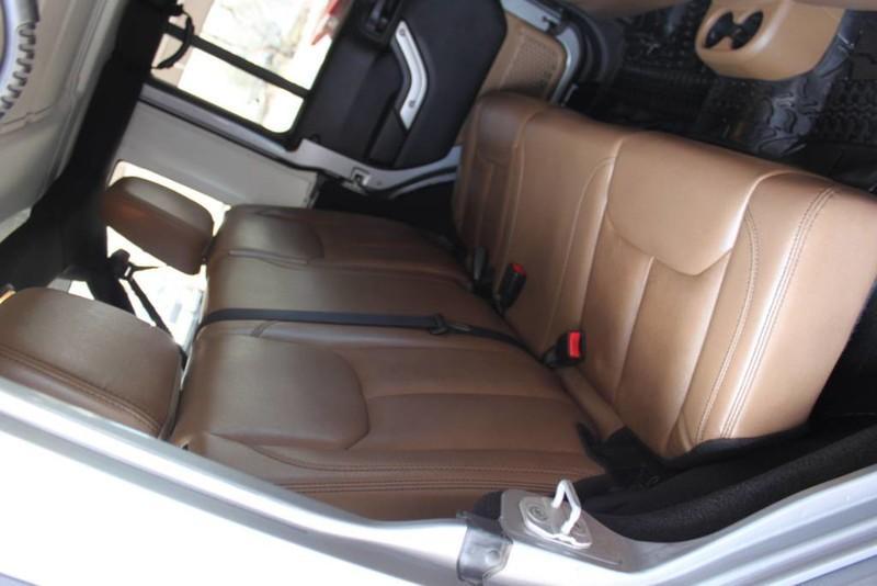 Used-2013-Jeep-Wrangler-Unlimited-Sahara-4X4-Modified-Mini