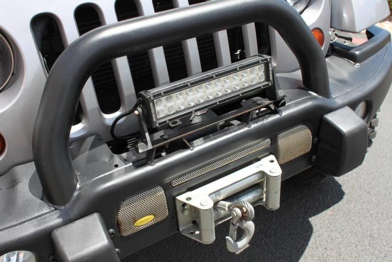 Used-2013-Jeep-Wrangler-Unlimited-Sahara-4X4-Modified-Mopar