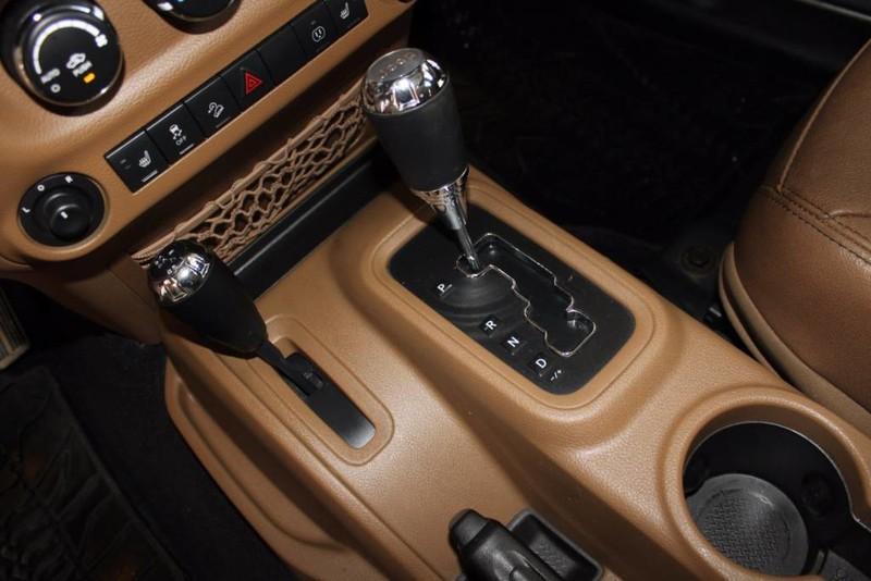Used-2013-Jeep-Wrangler-Unlimited-Sahara-4X4-Modified-Audi