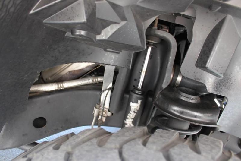 Used-2013-Jeep-Wrangler-Unlimited-Sahara-4X4-Modified-XJ