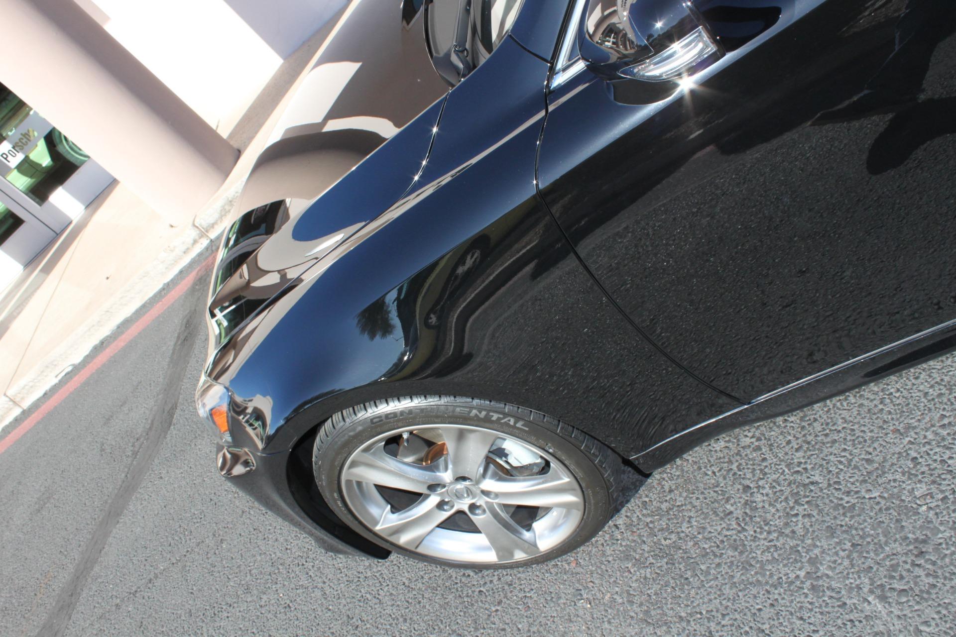 Used-2012-Lexus-IS-250-Grand-Cherokee