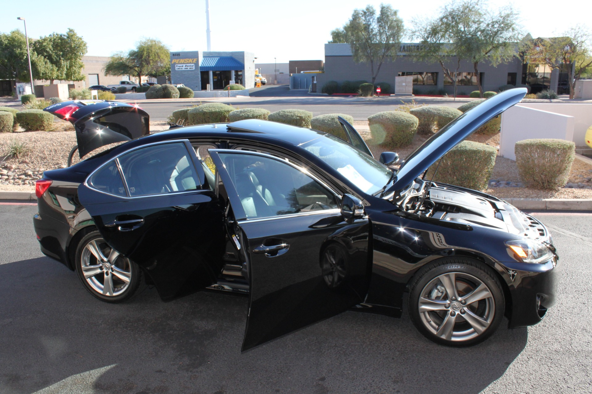 Used-2012-Lexus-IS-250-LS430