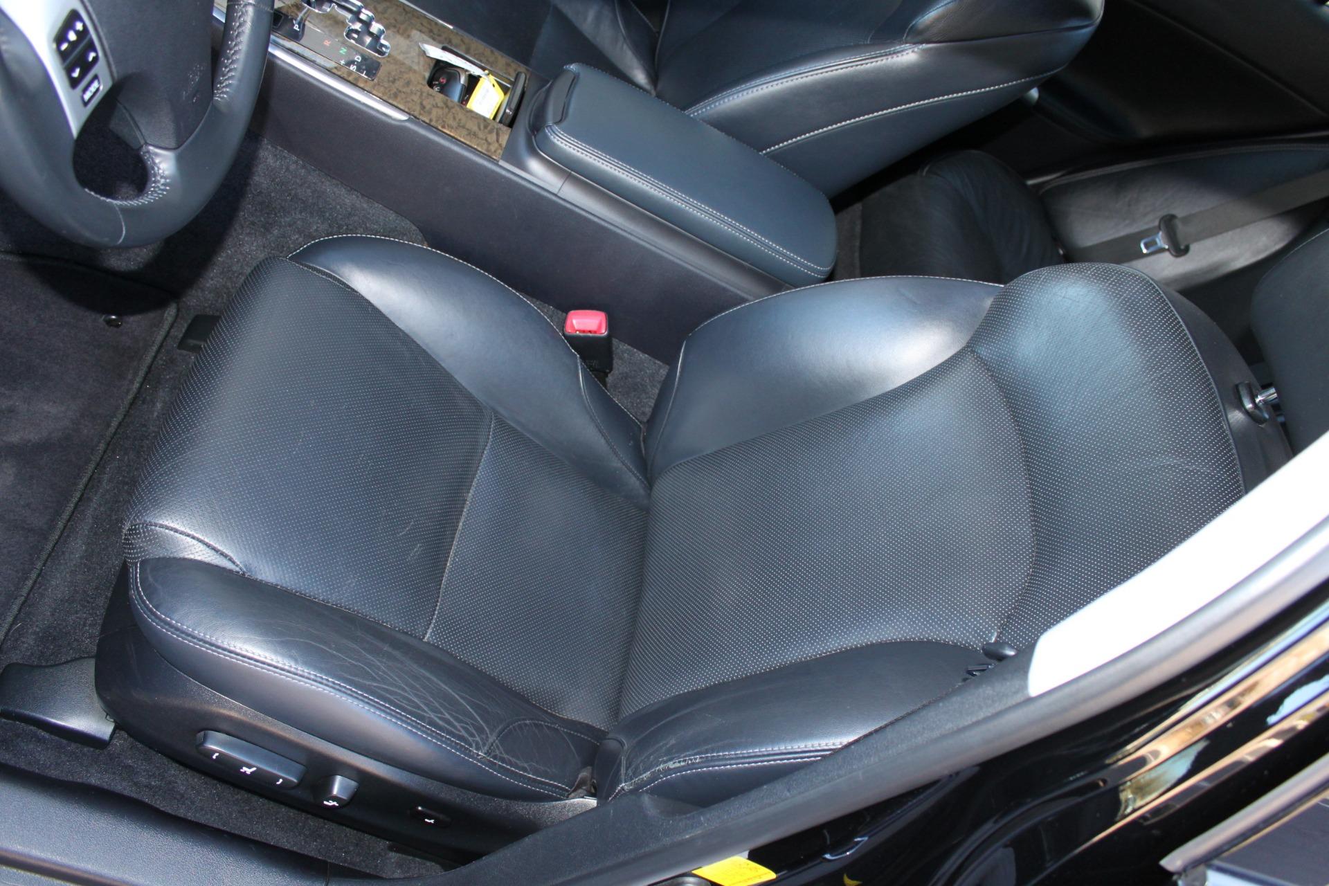 Used-2012-Lexus-IS-250-Jaguar
