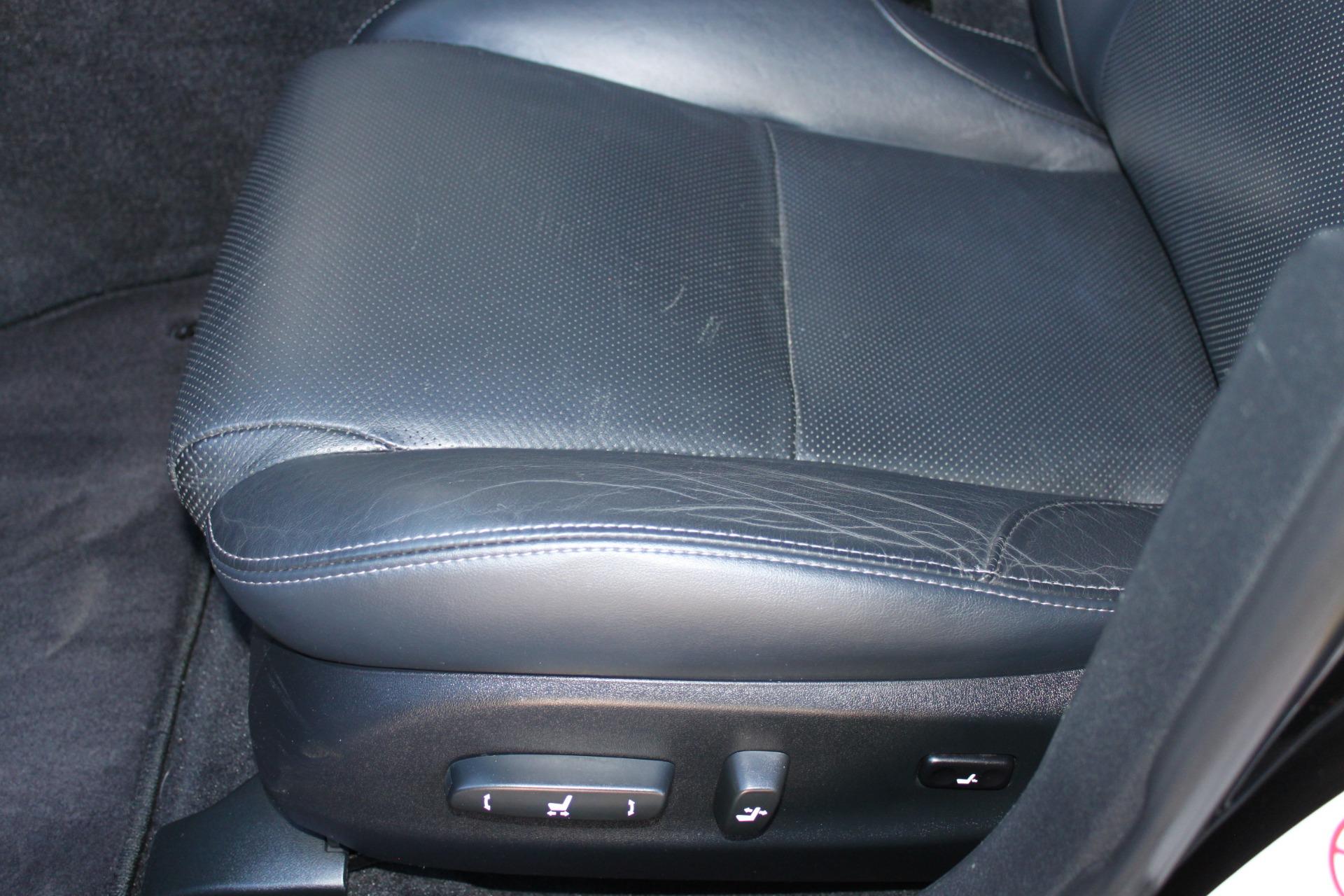 Used-2012-Lexus-IS-250-XJ