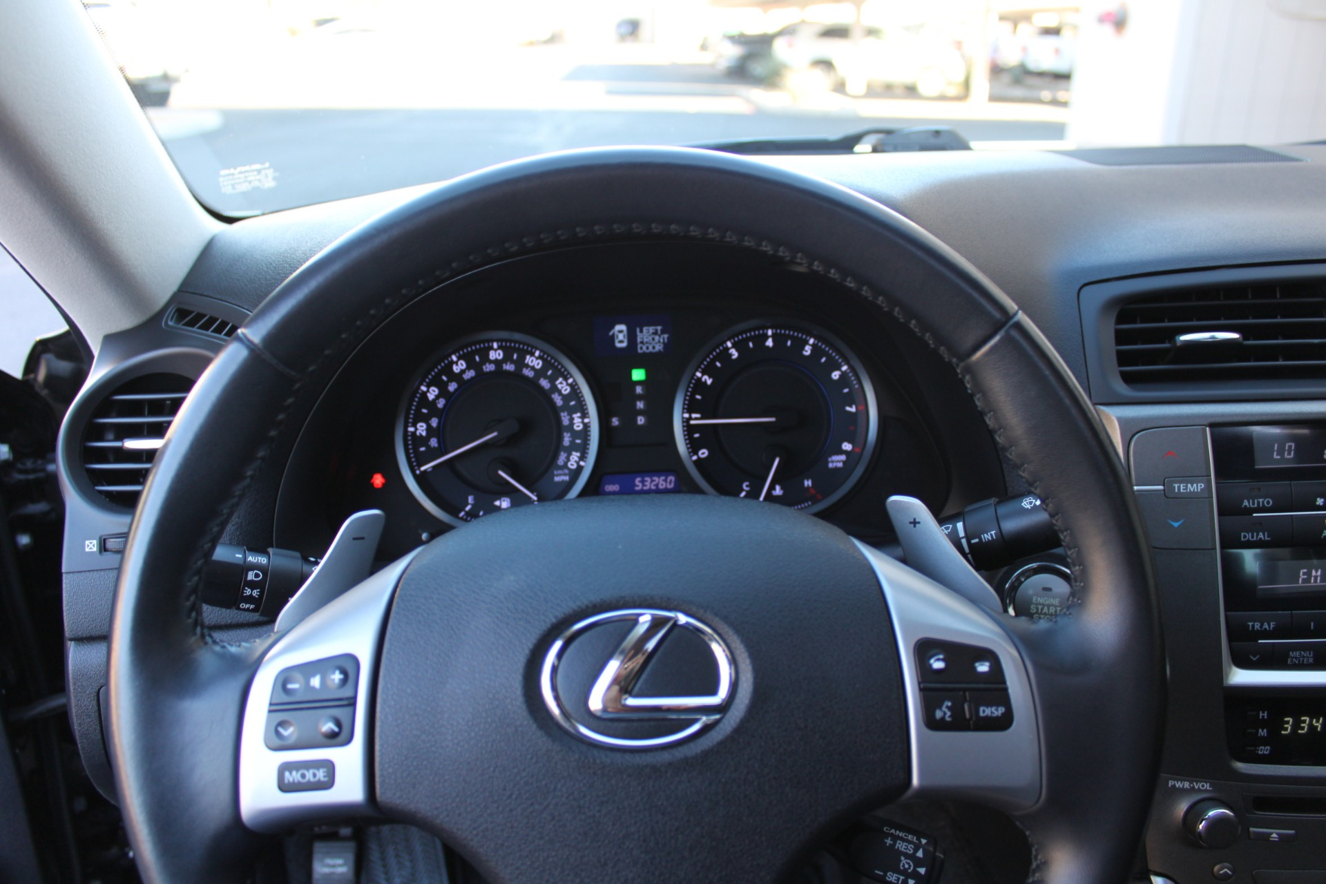 Used-2012-Lexus-IS-250-XJ