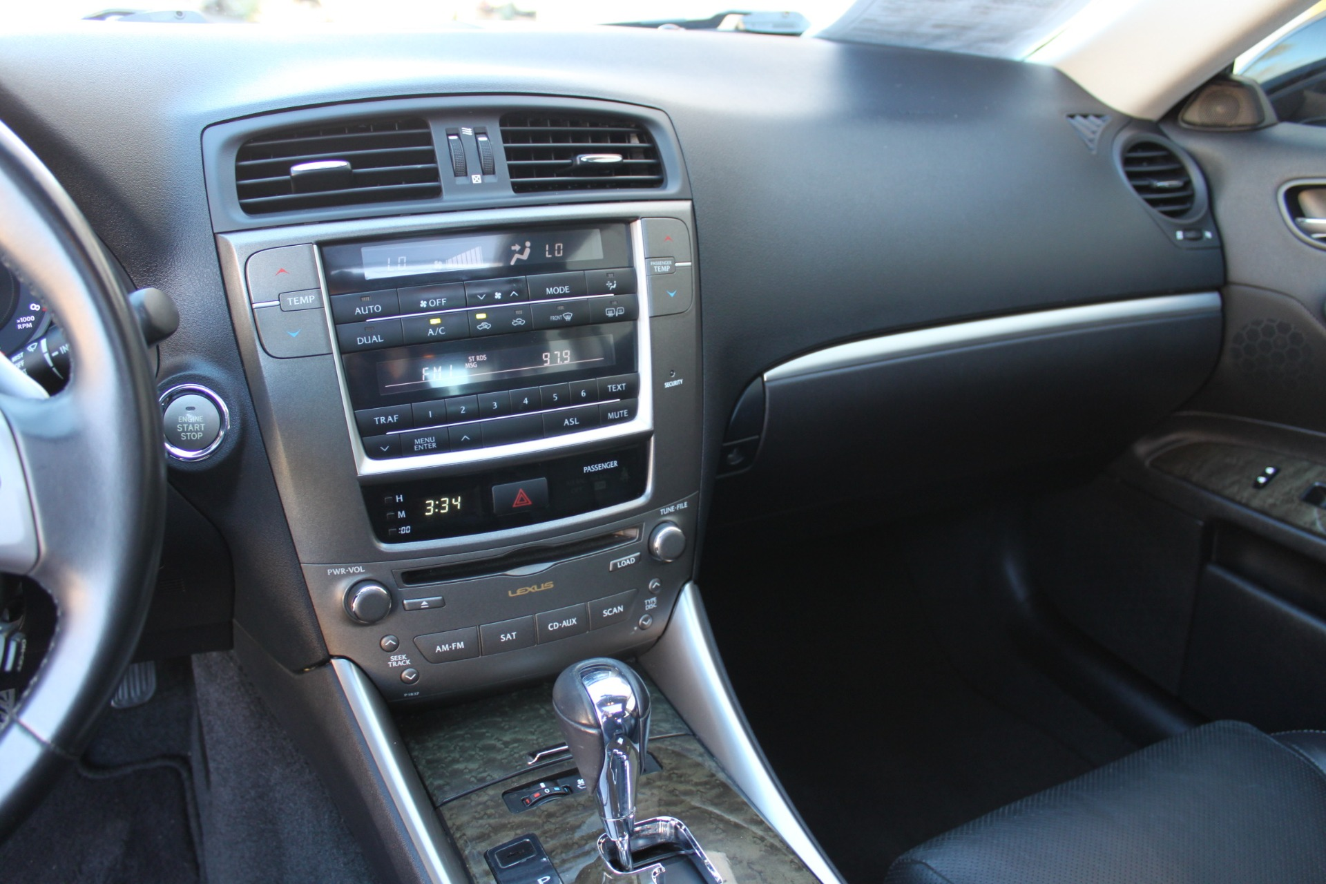 Used-2012-Lexus-IS-250-Lincoln