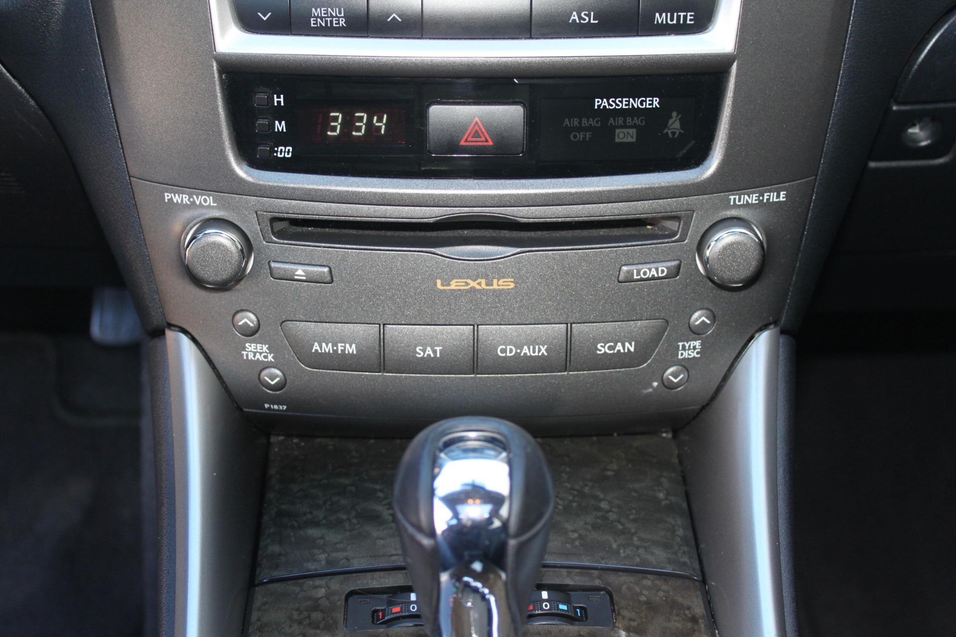 Used-2012-Lexus-IS-250-Range-Rover