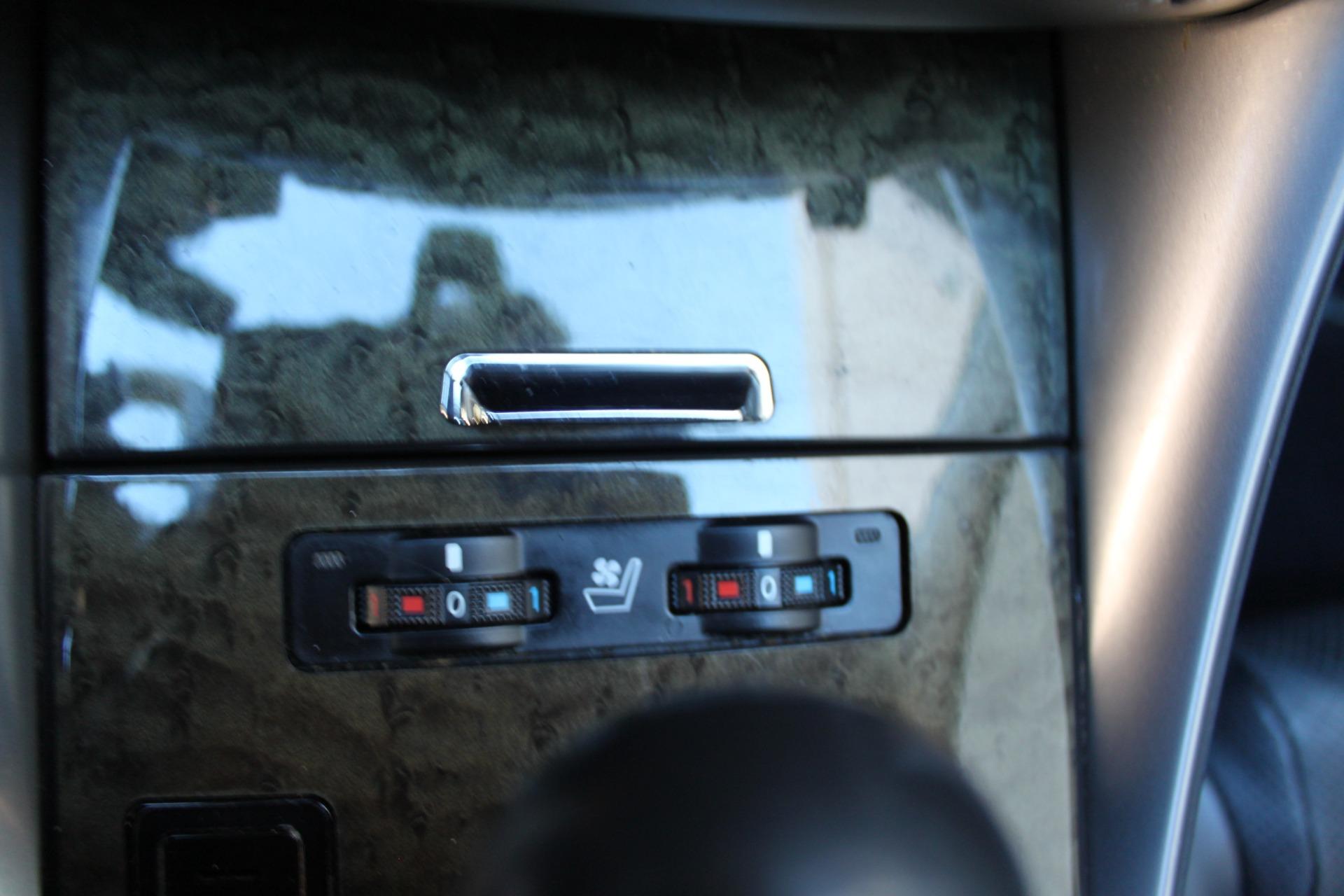 Used-2012-Lexus-IS-250-Jeep