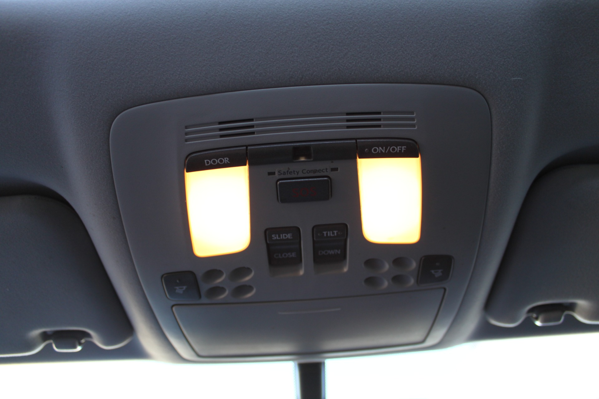 Used-2012-Lexus-IS-250-Grand-Wagoneer