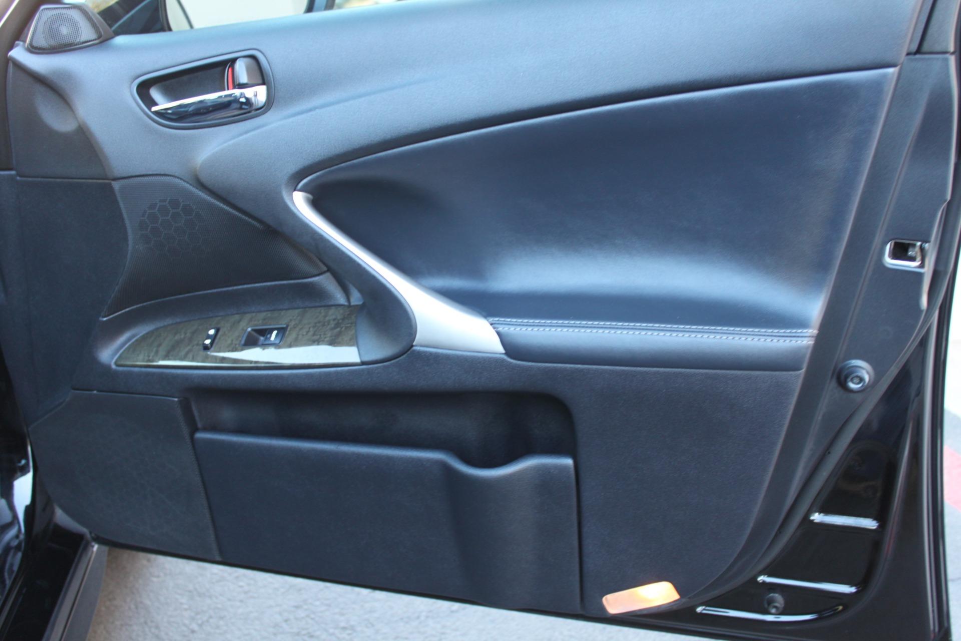 Used-2012-Lexus-IS-250-Mopar