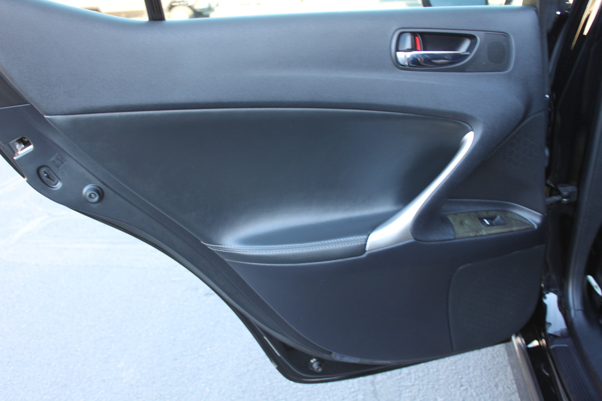 Used-2012-Lexus-IS-250-BMW
