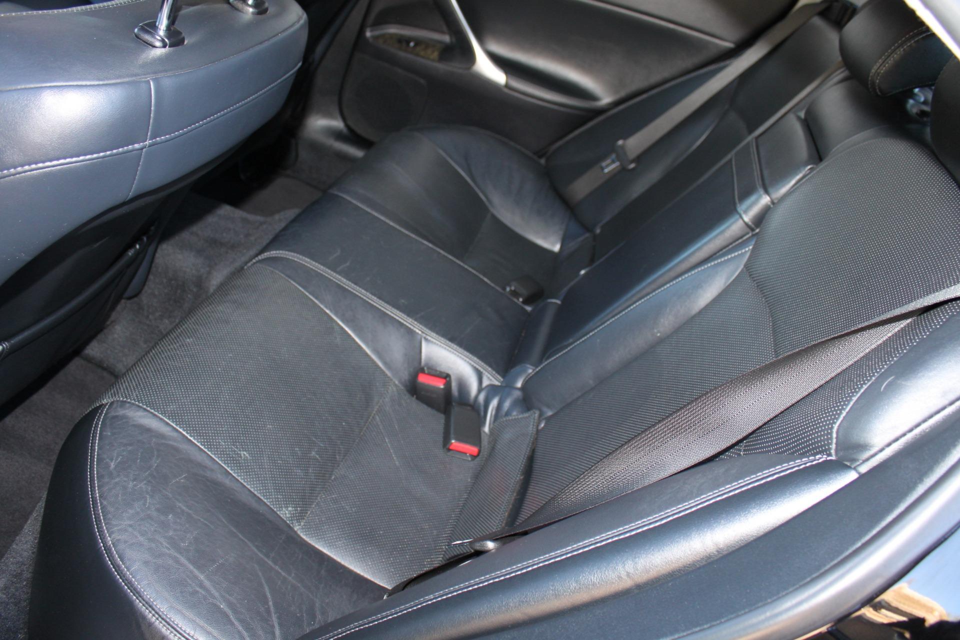 Used-2012-Lexus-IS-250-Mercedes-Benz
