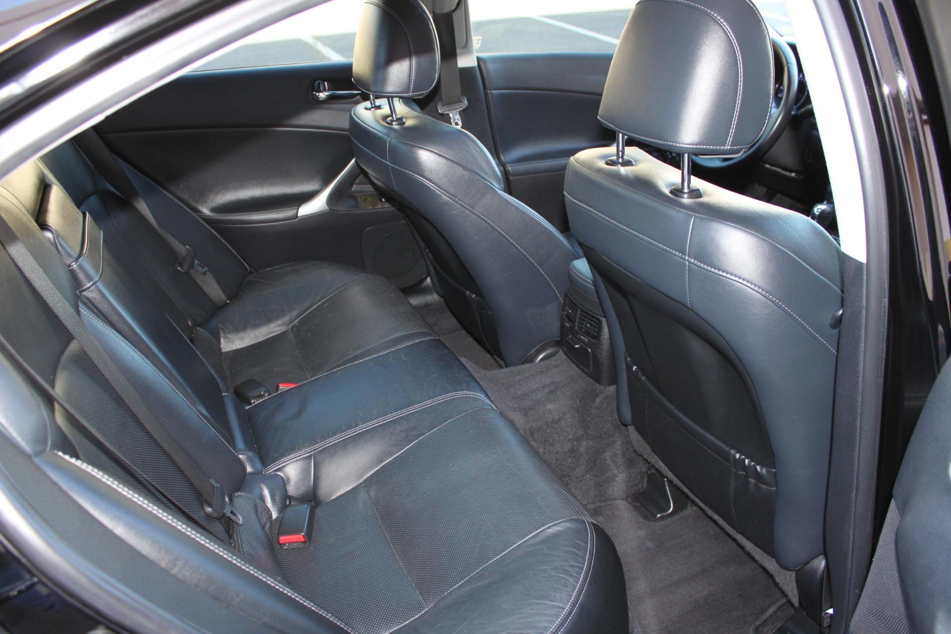 Used-2012-Lexus-IS-250-Wrangler