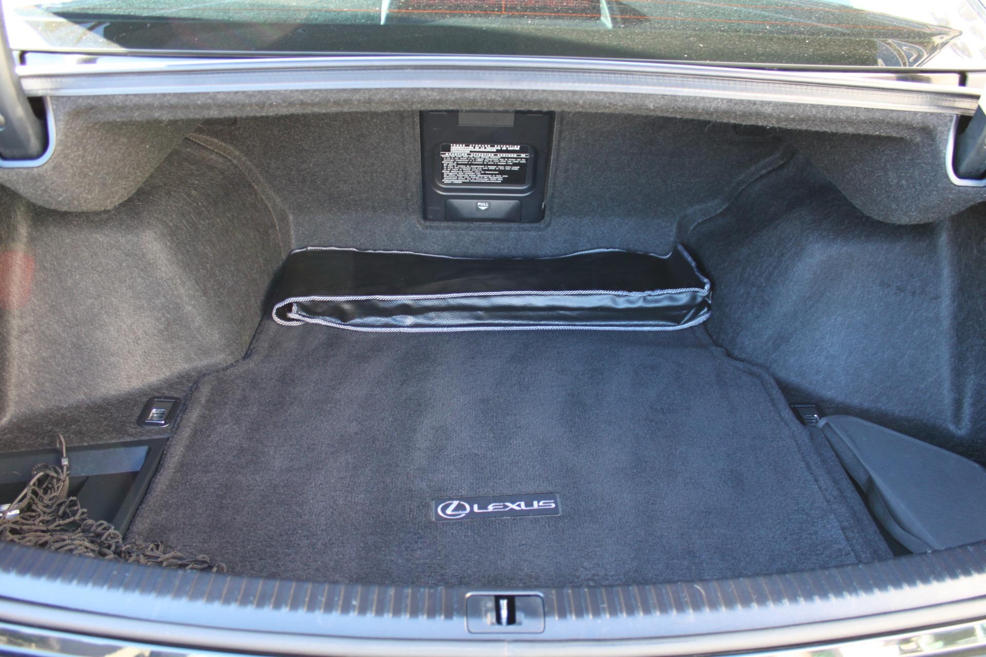 Used-2012-Lexus-IS-250-4X4
