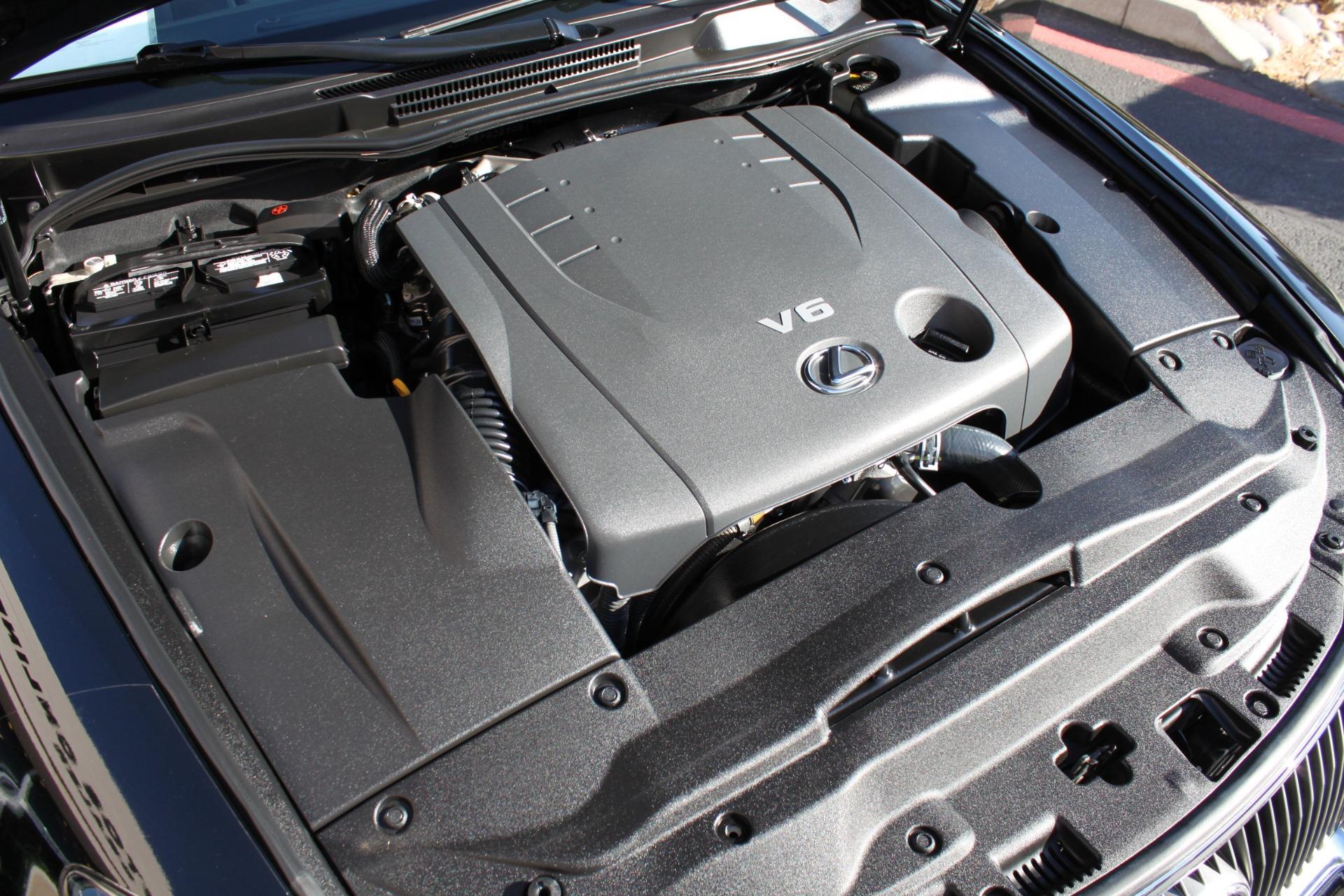 Used-2012-Lexus-IS-250-Audi