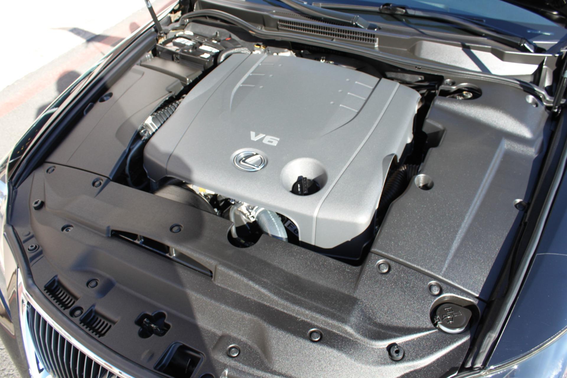Used-2012-Lexus-IS-250-Lexus