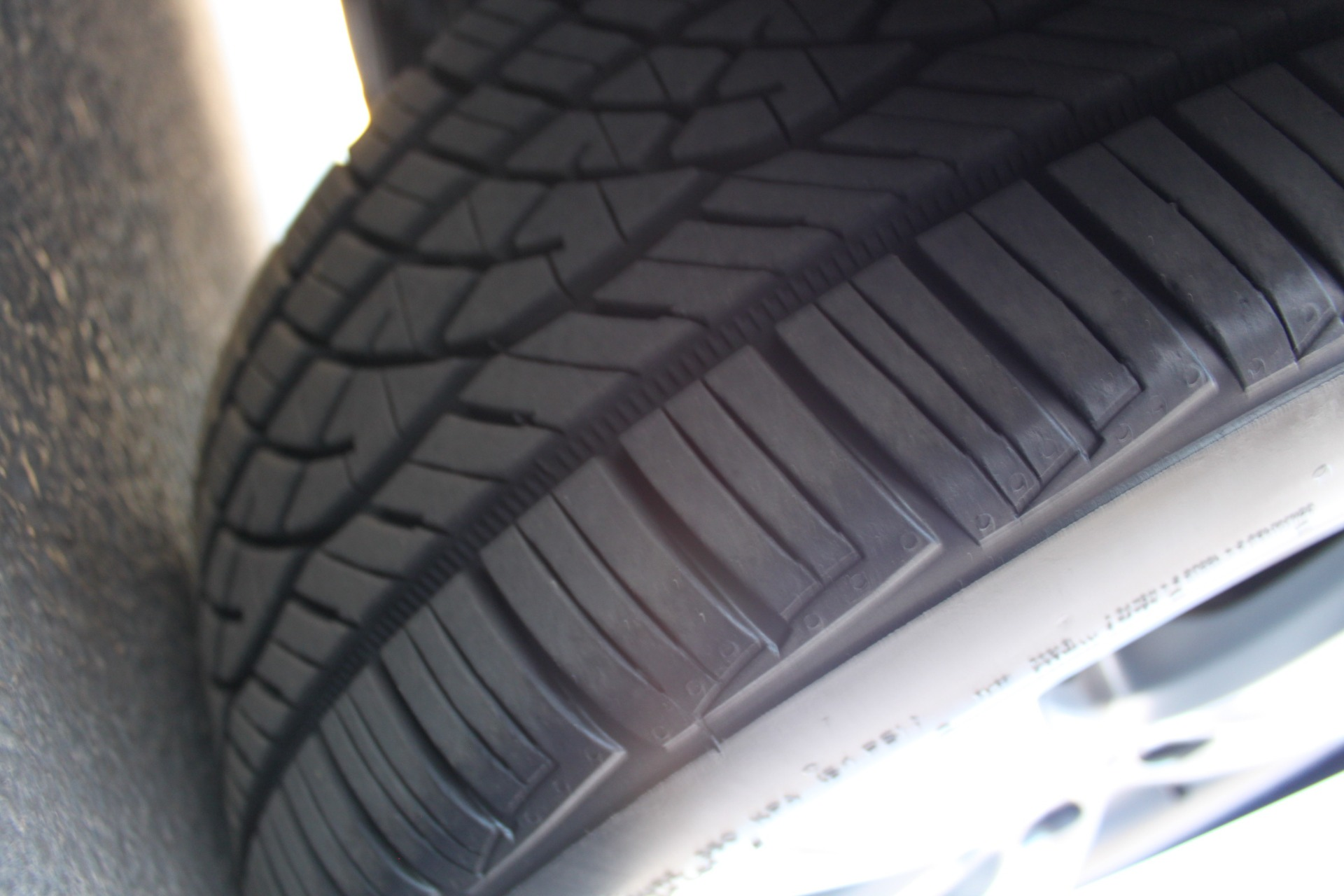 Used-2012-Lexus-IS-250-Dodge