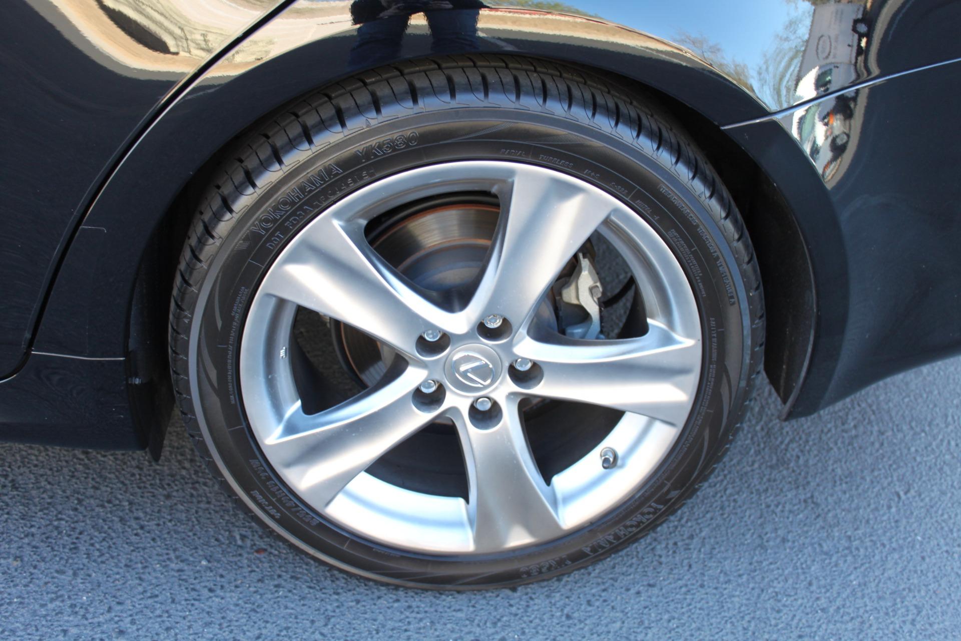 Used-2012-Lexus-IS-250-Chevelle