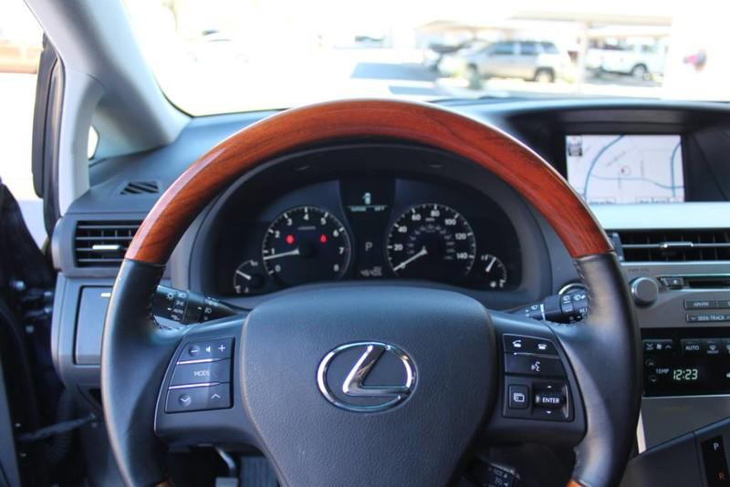 Used-2011-Lexus-RX-350-LS400