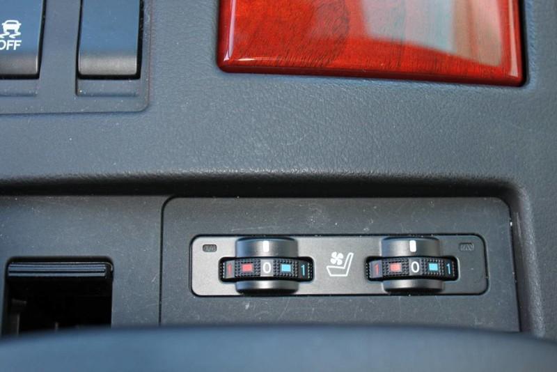 Used-2011-Lexus-RX-350-Mini