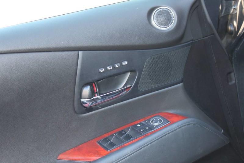 Used-2011-Lexus-RX-350-Wagoneer