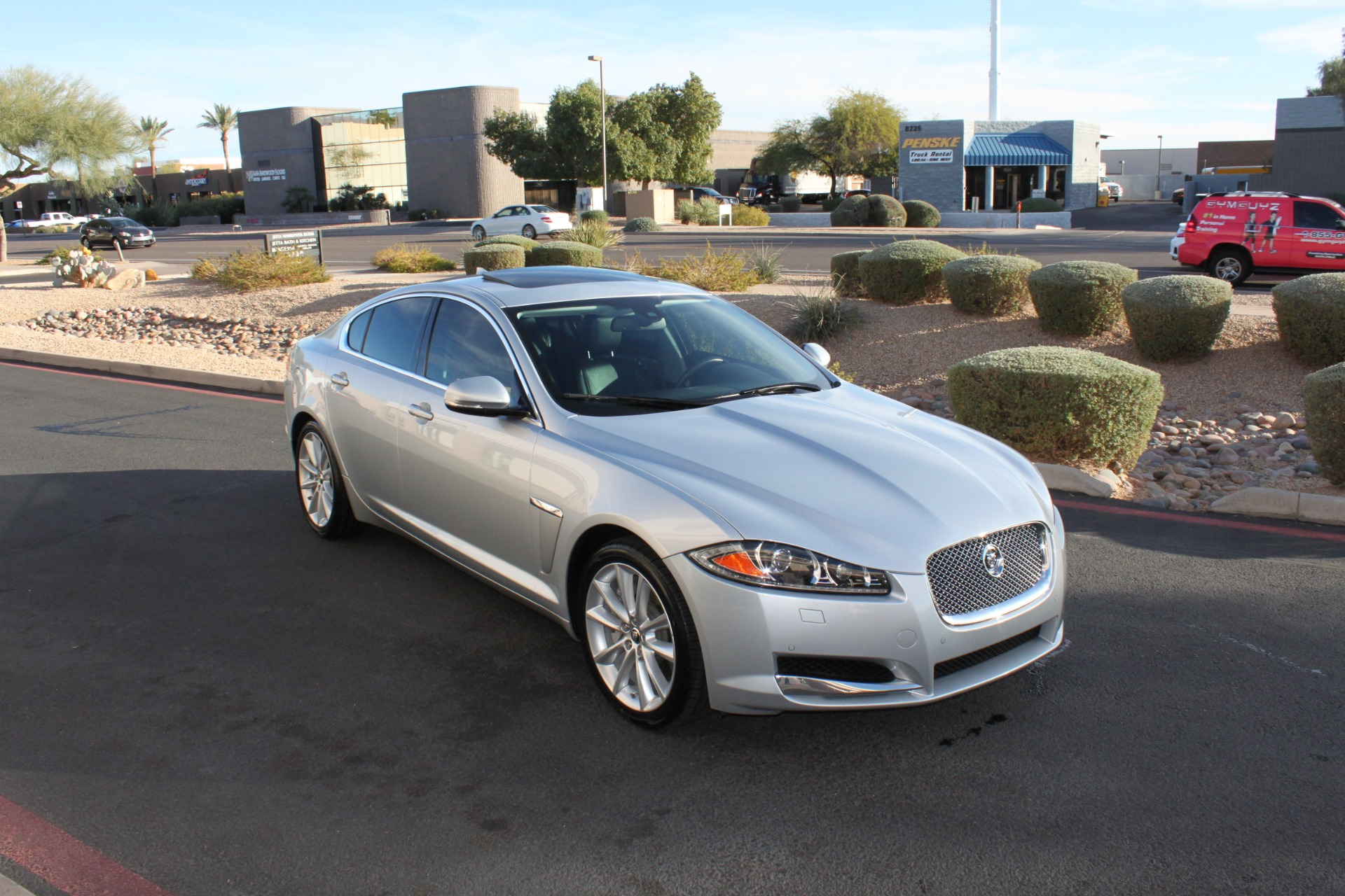 Used-2013-Jaguar-XF-I4-RWD-Chevrolet