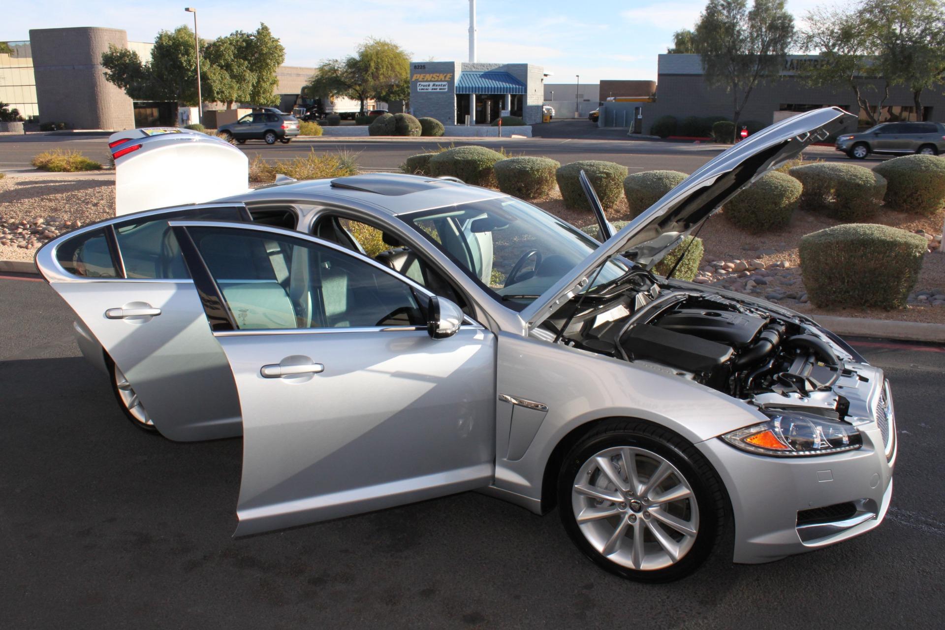 Used-2013-Jaguar-XF-I4-RWD-Toyota
