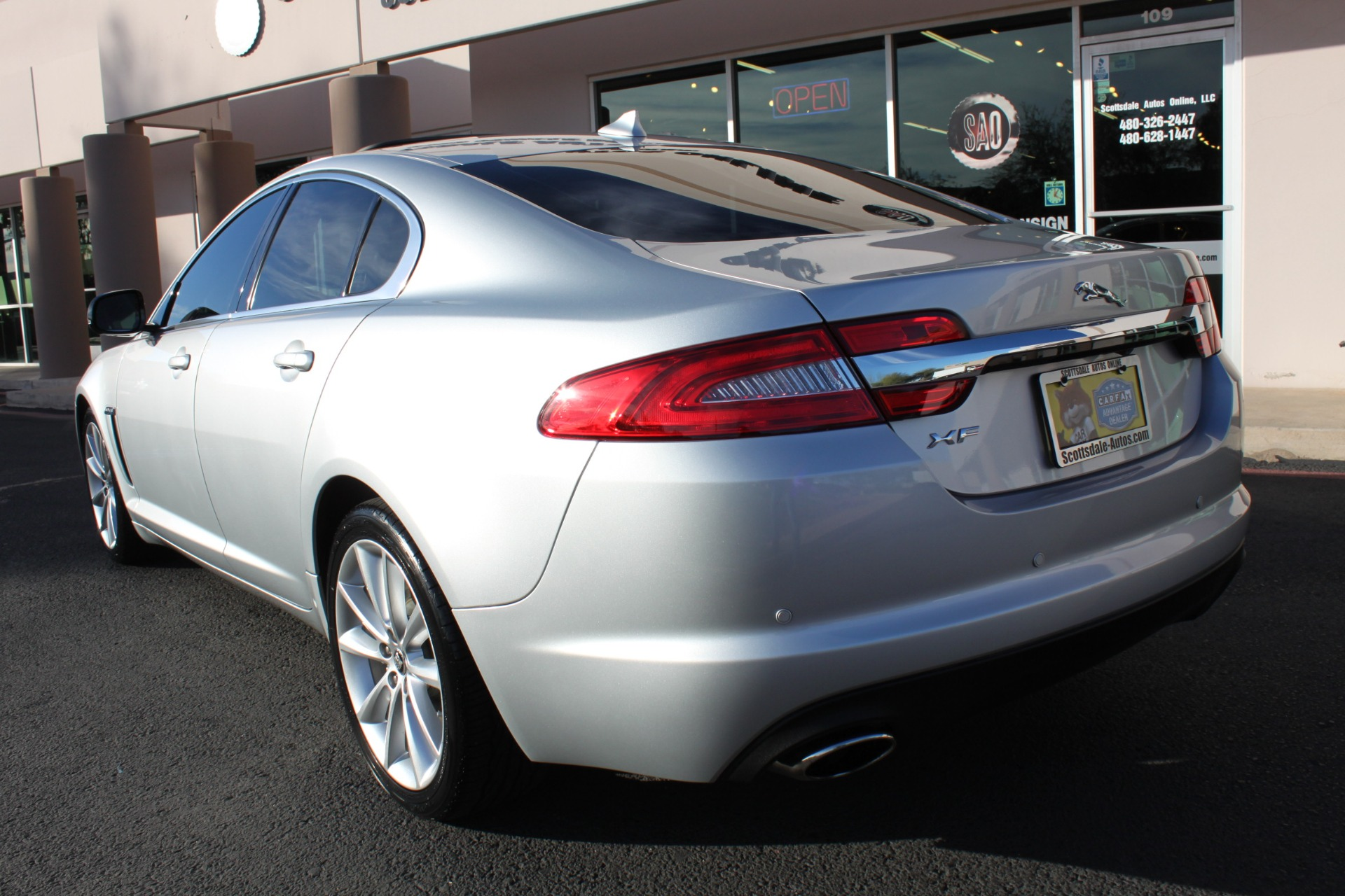 Used-2013-Jaguar-XF-I4-RWD-Grand-Wagoneer