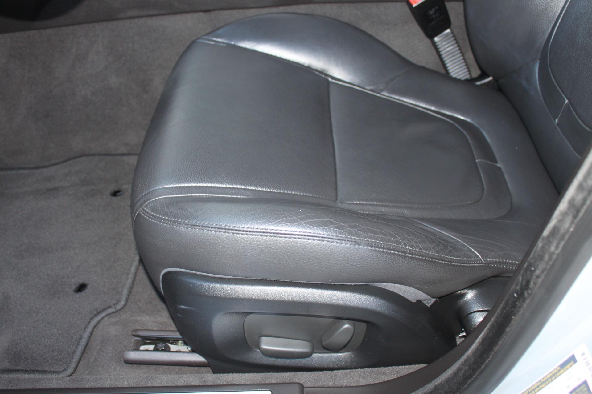 Used-2013-Jaguar-XF-I4-RWD-XJ
