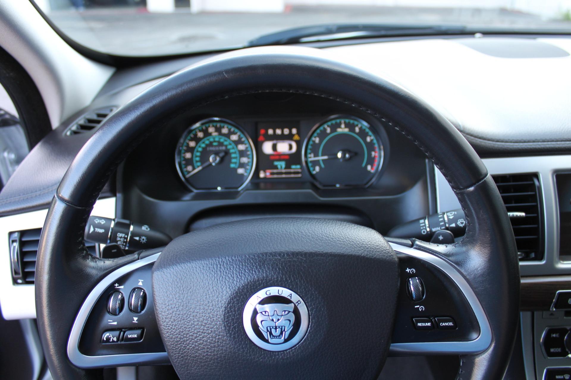 Used-2013-Jaguar-XF-I4-RWD-Ferrari