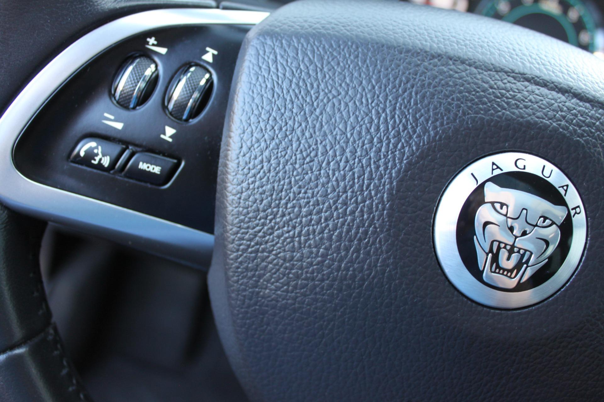 Used-2013-Jaguar-XF-I4-RWD-Tesla