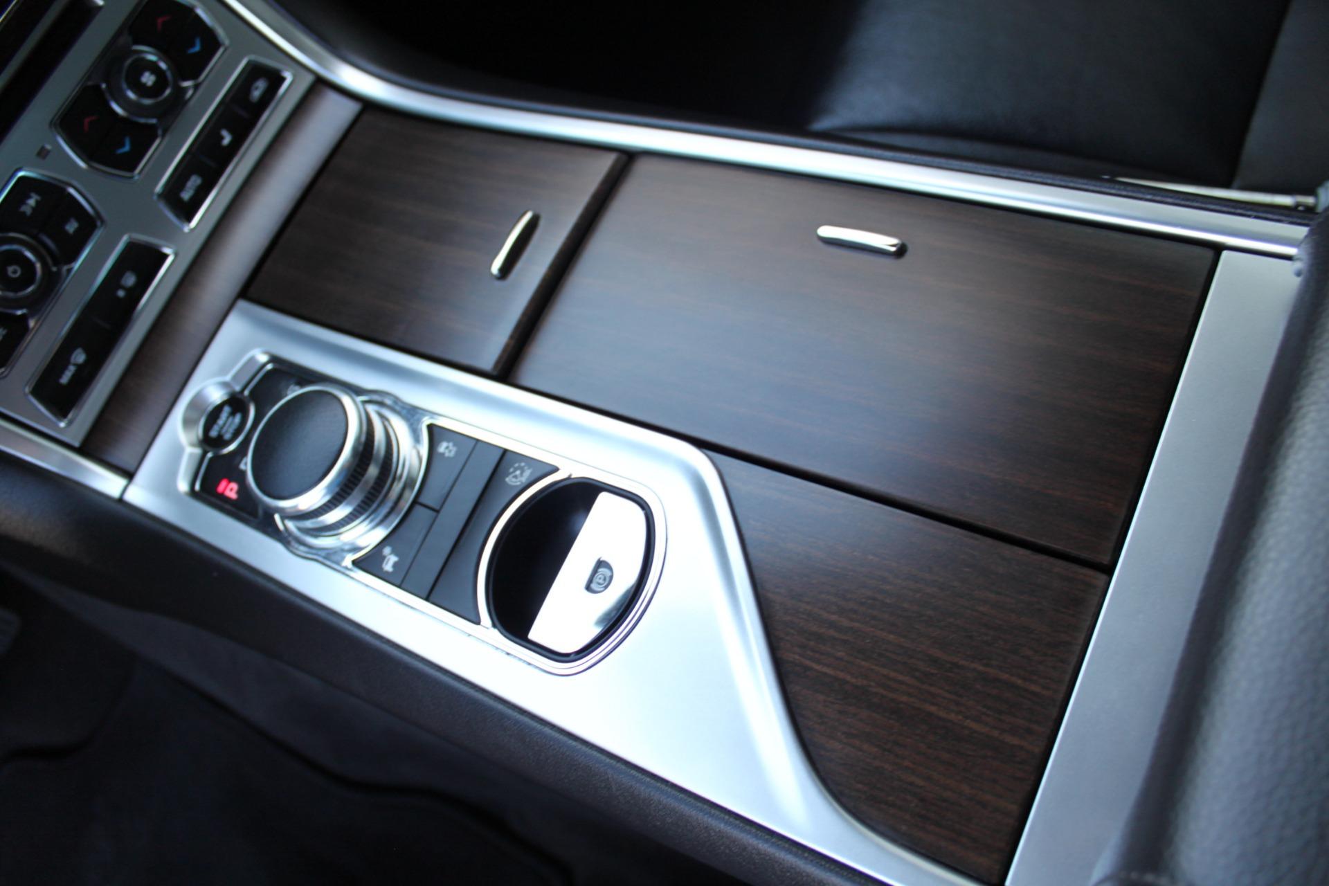 Used-2013-Jaguar-XF-I4-RWD-Range-Rover
