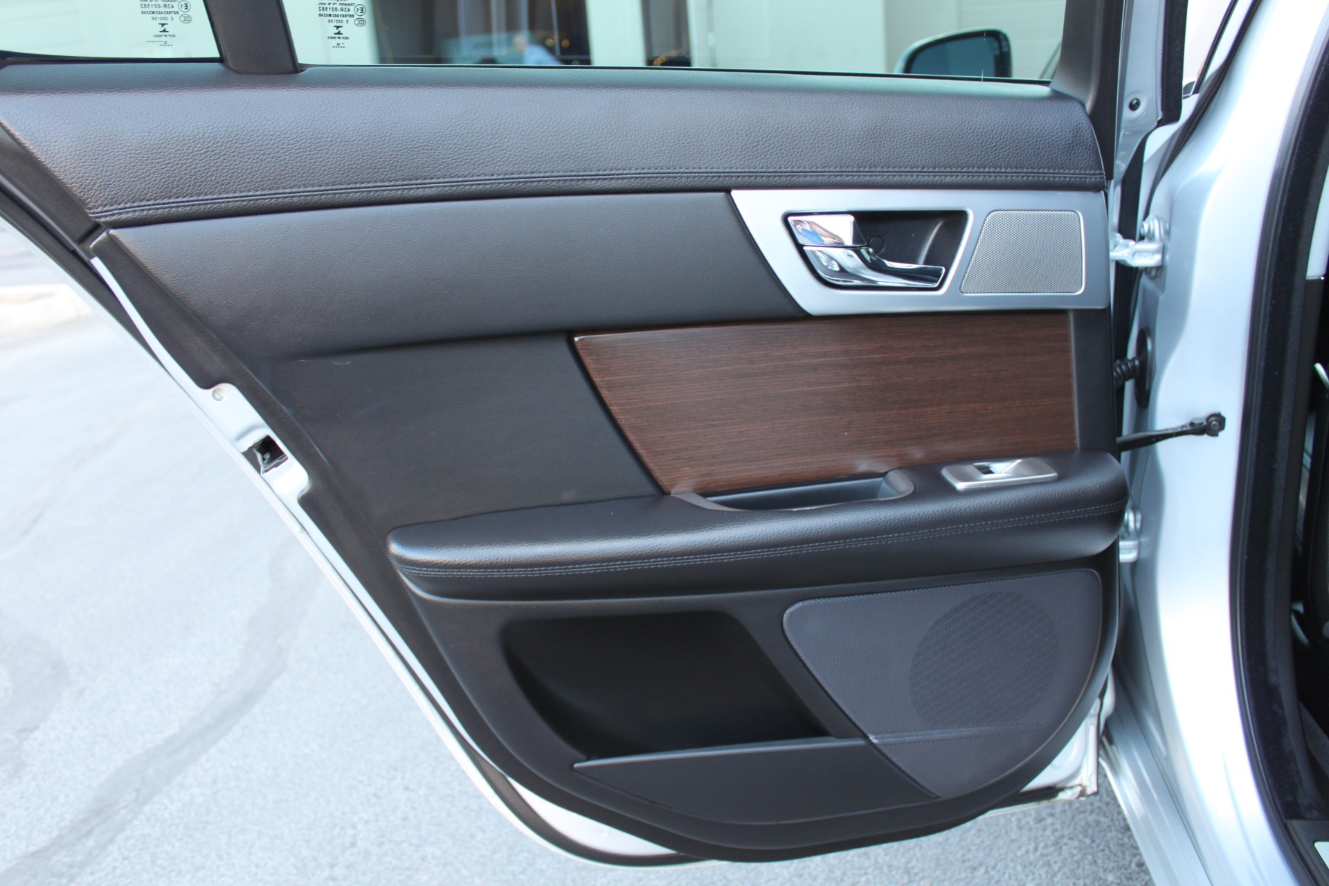 Used-2013-Jaguar-XF-I4-RWD-vintage