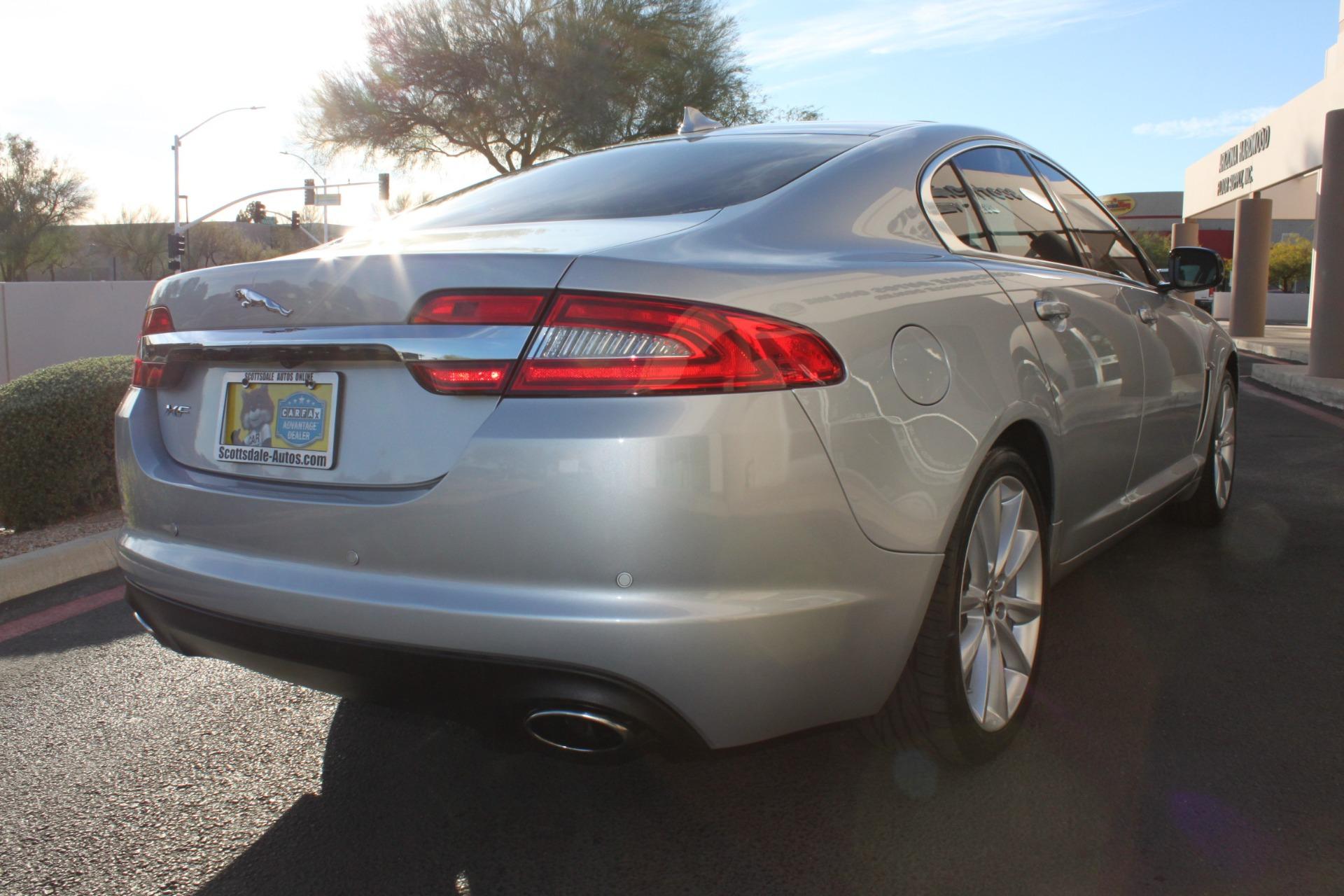 Used-2013-Jaguar-XF-I4-RWD-Classic