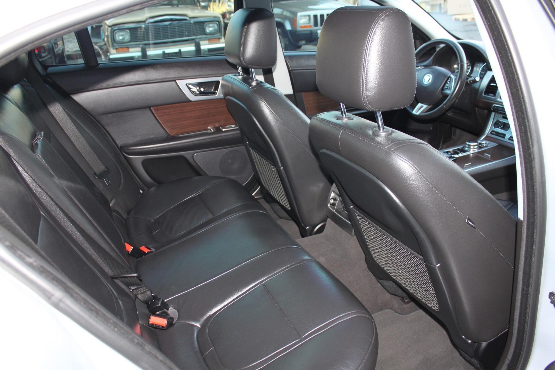 Used-2013-Jaguar-XF-I4-RWD