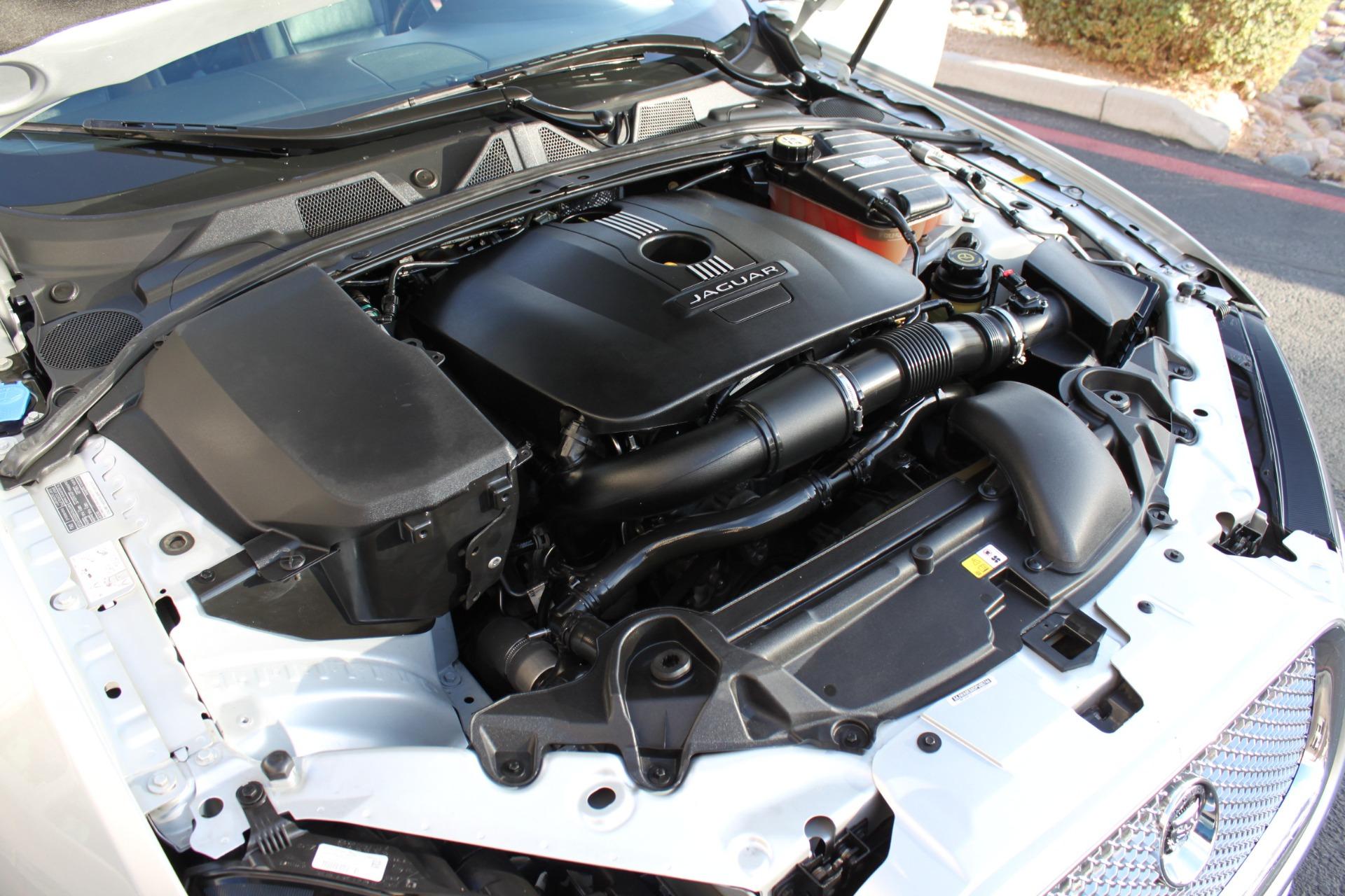 Used-2013-Jaguar-XF-I4-RWD-Audi