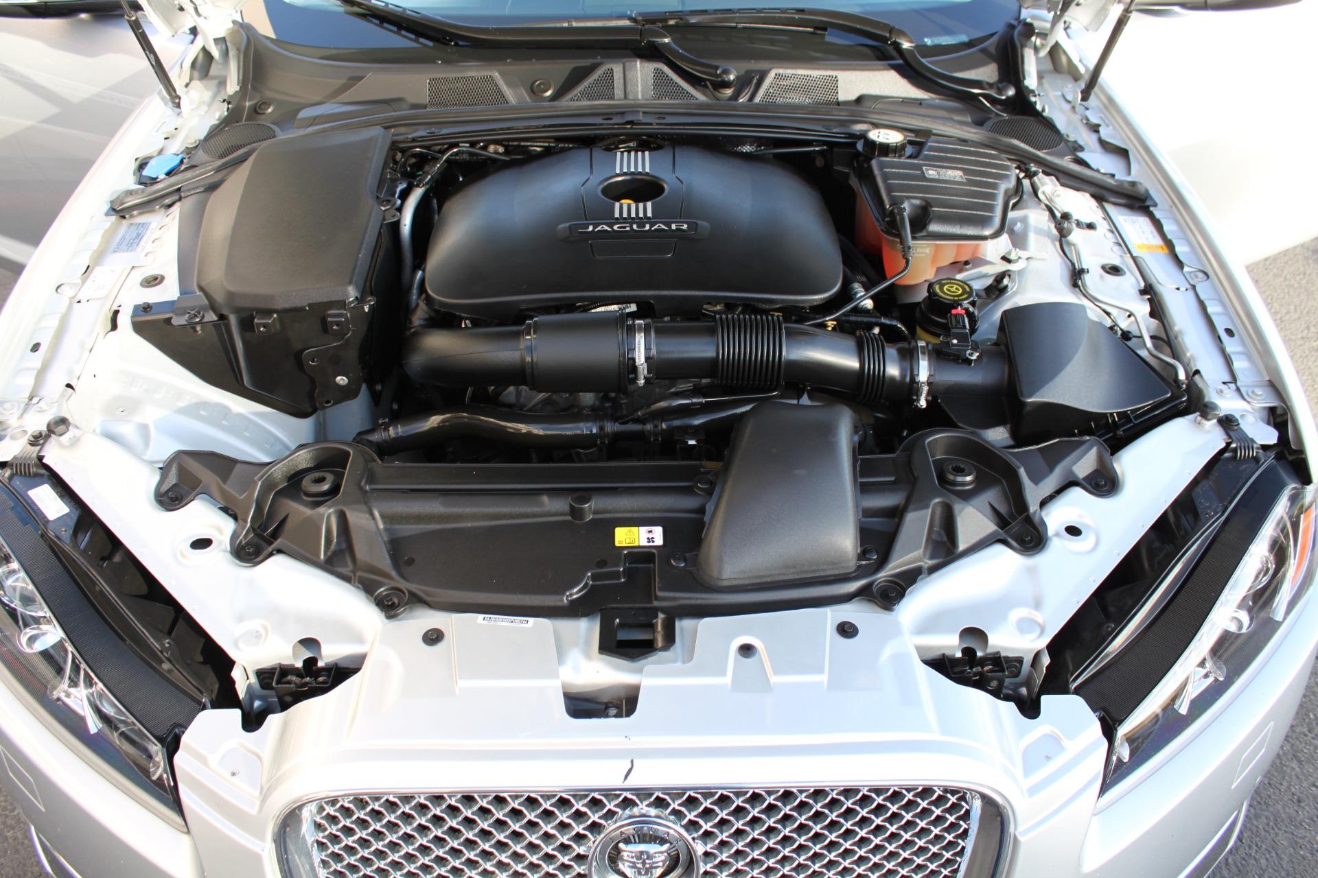 Used-2013-Jaguar-XF-I4-RWD-Acura