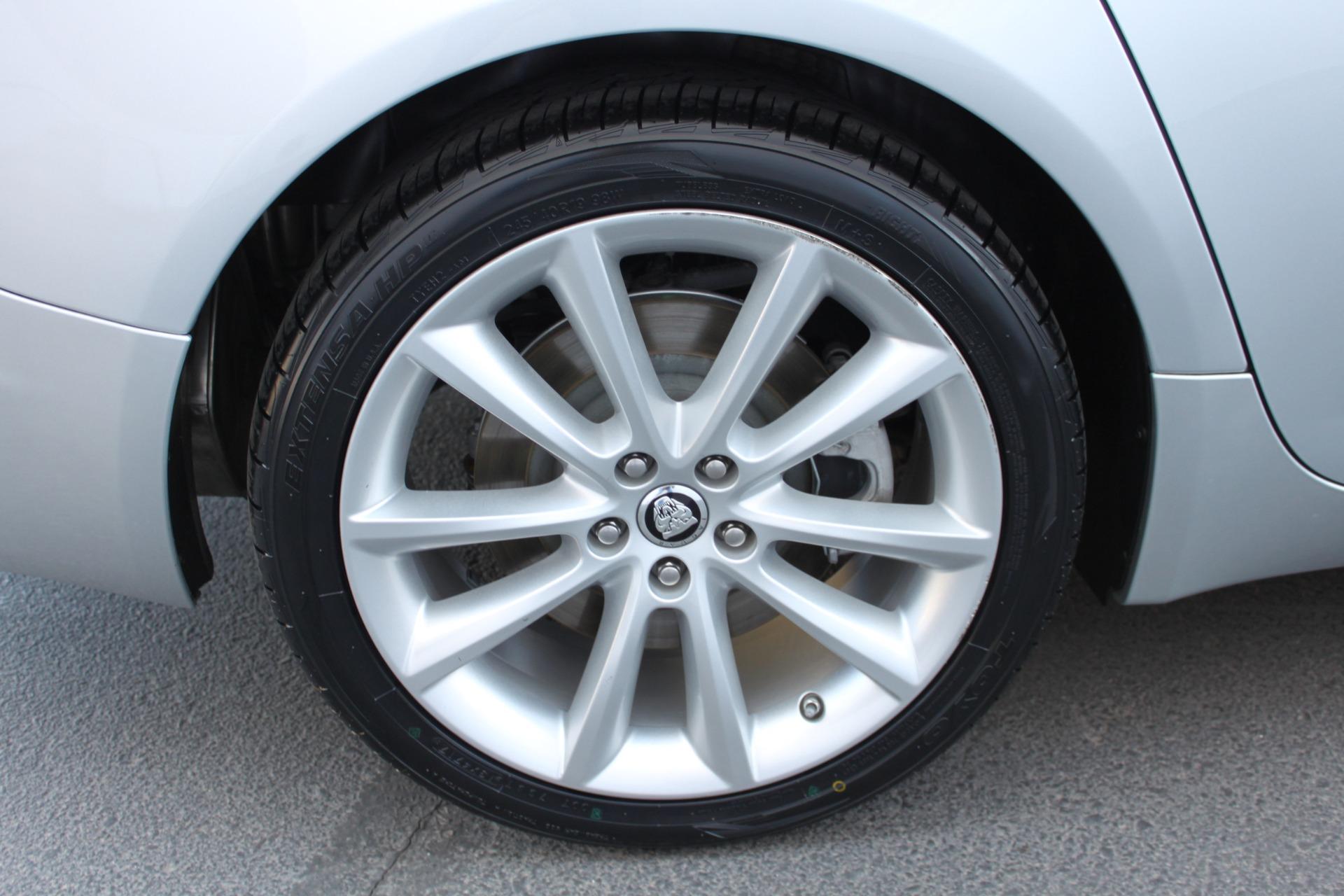 Used-2013-Jaguar-XF-I4-RWD-Alfa-Romeo