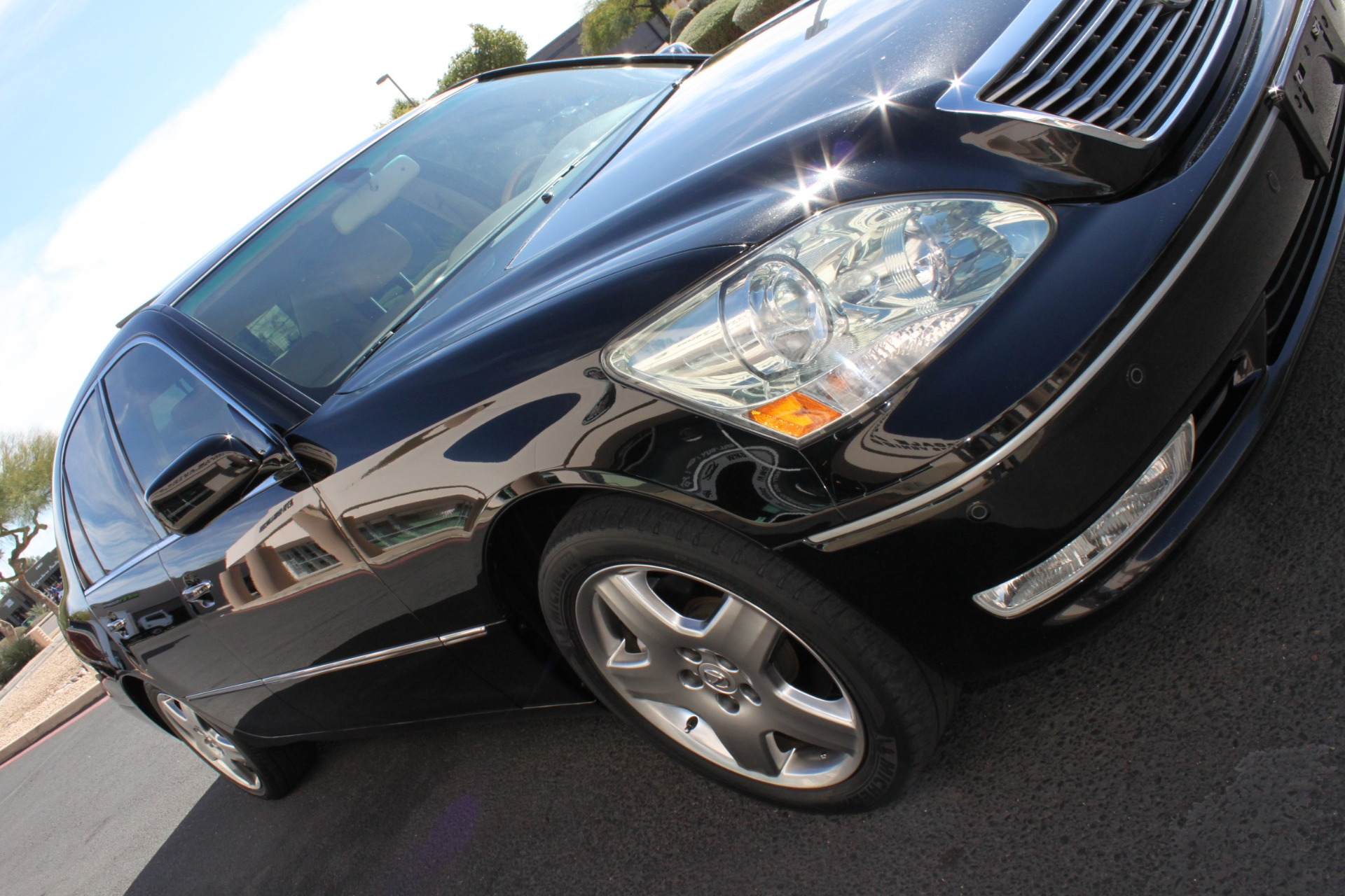 Used-2005-Lexus-LS-430-Grand-Cherokee