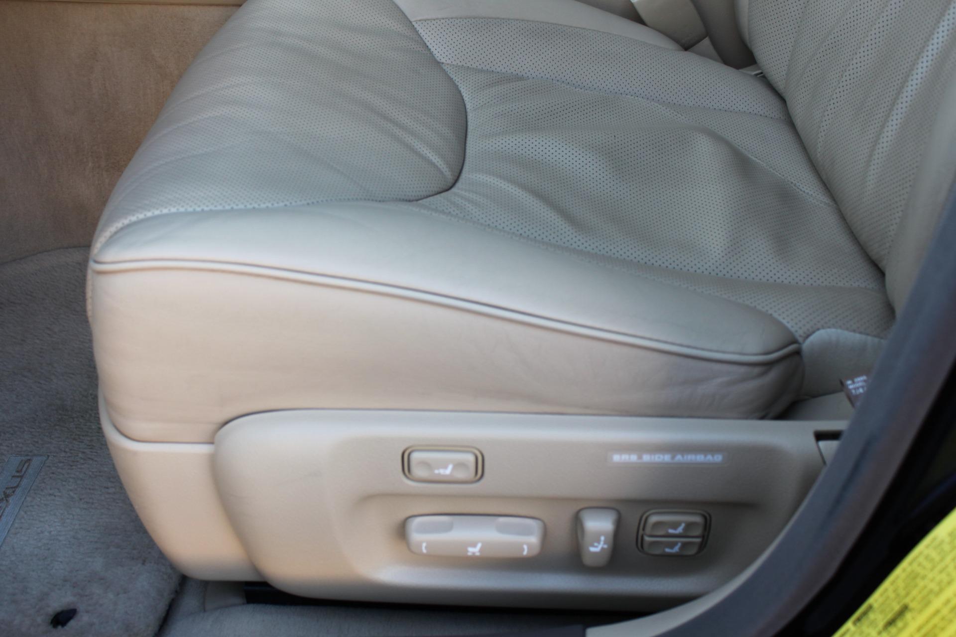 Used-2005-Lexus-LS-430-XJ
