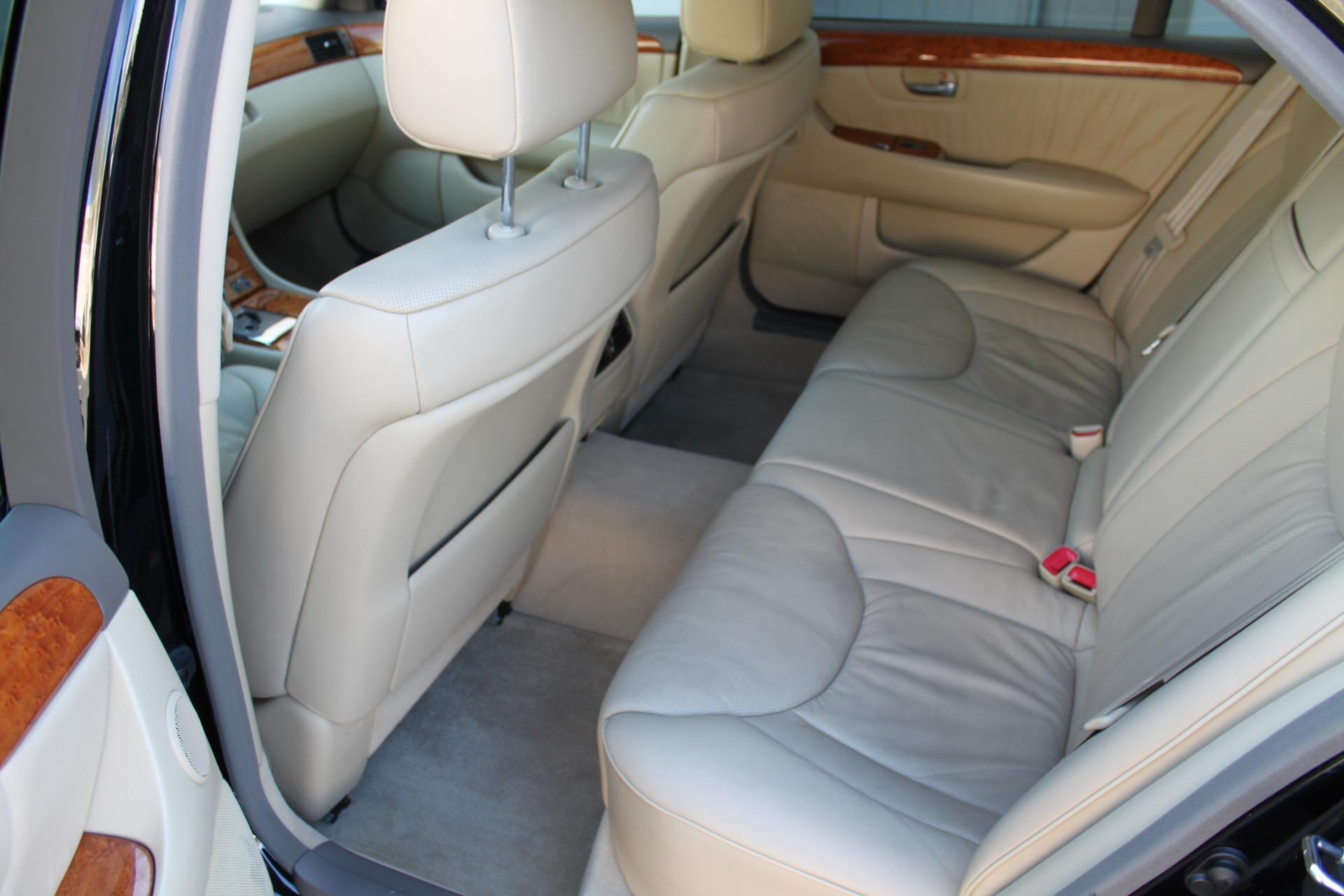 Used-2005-Lexus-LS-430-Grand-Cherokee