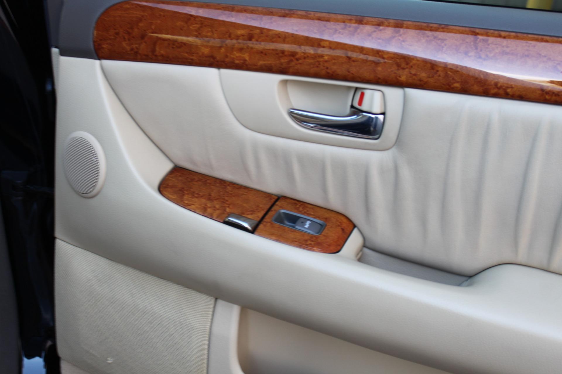 Used-2005-Lexus-LS-430-Acura