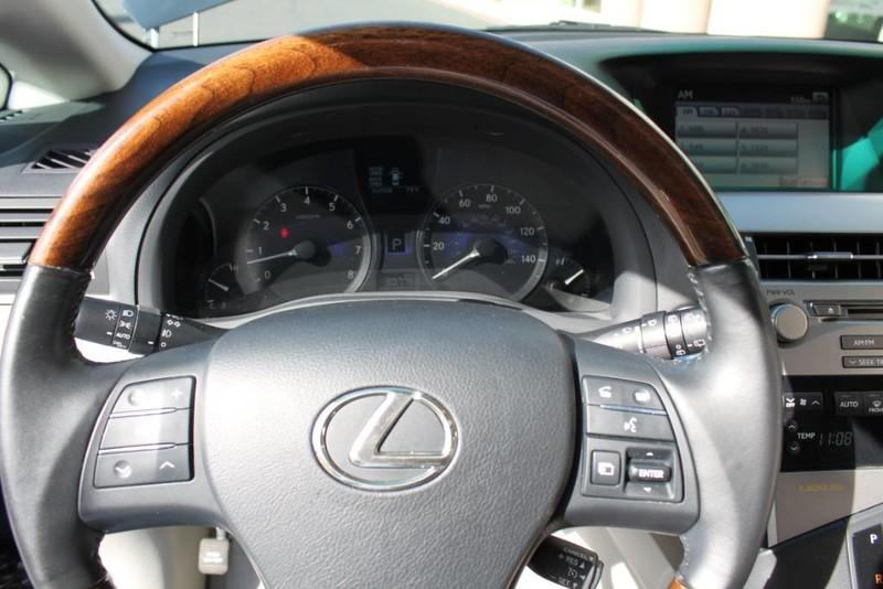 Used-2011-Lexus-RX-350-Chevelle
